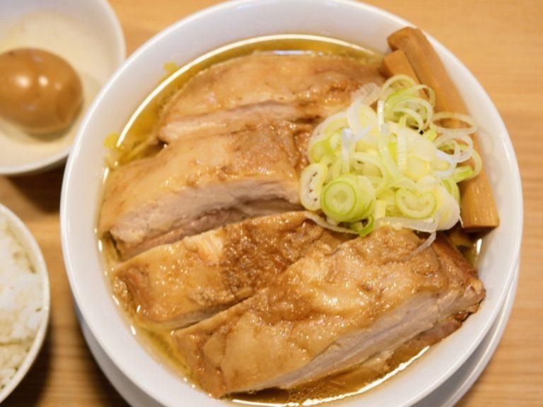大阪 麺類 人類 みな
